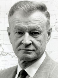 http://www.cnn.com/SPECIALS/cold.war/kbank/profiles/brzezinski/