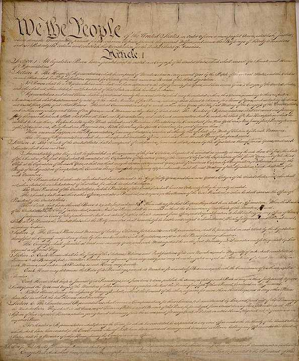 U.http://www.usconstitution.net/const.htmlS. Constitution page 1