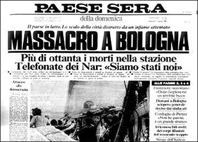 http://www.takeoverworld.info/images/massacre_a_bologna.jpg