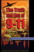Truth and Lies of 9-11 - Mike Ruppert